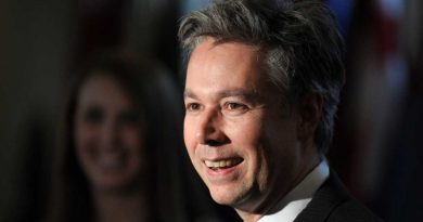 Adam Yauch Date of Death and Cause of Death