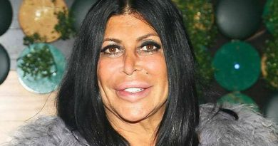 Angela Raiola Date of Death and Cause of Death