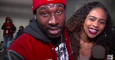 Bankroll Fresh Date of Death and Cause of Death