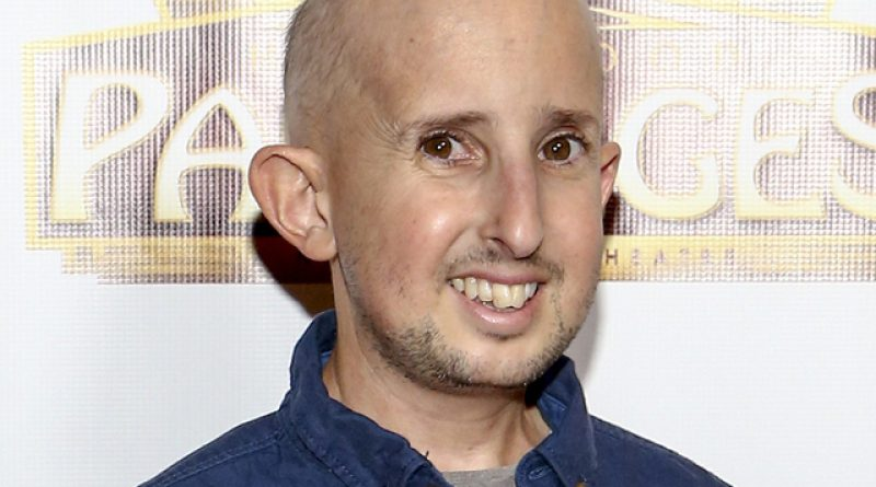 Ben Woolf Date of Death and Cause of Death