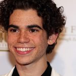 Cameron Boyce Date of Death and Cause of Death
