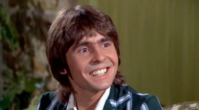 Davy Jones Date of Death and Cause of Death