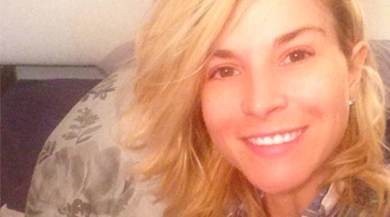 Diem Brown Date of Death and Cause of Death