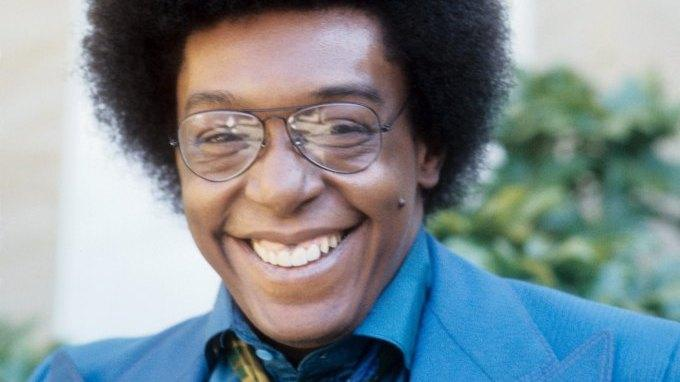 Don Cornelius Date of Death and Cause of Death