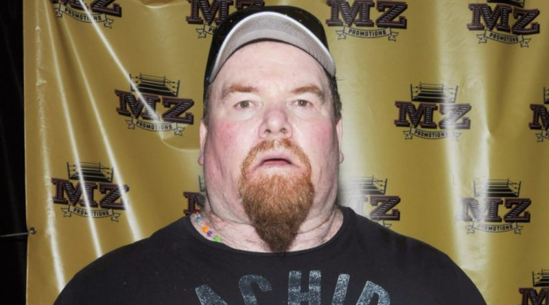 Jim Neidhart Date of Death and Cause of Death