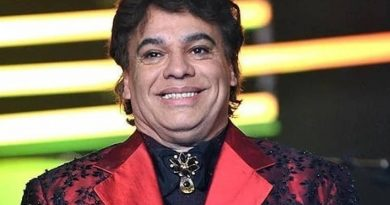 Juan Gabriel Date of Death and Cause of Death