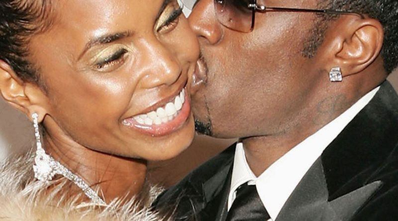 Kim Porter Date of Death and Cause of Death