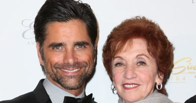 Loretta Stamos Date of Death and Cause of Death