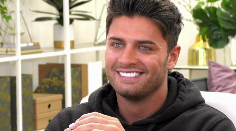 Mike Thalassitis Date of Death and Cause of Death