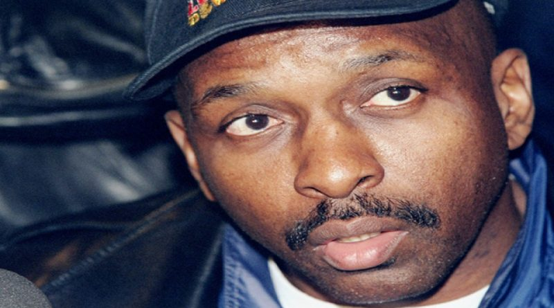 Moses Malone Date of Death and Cause of Death