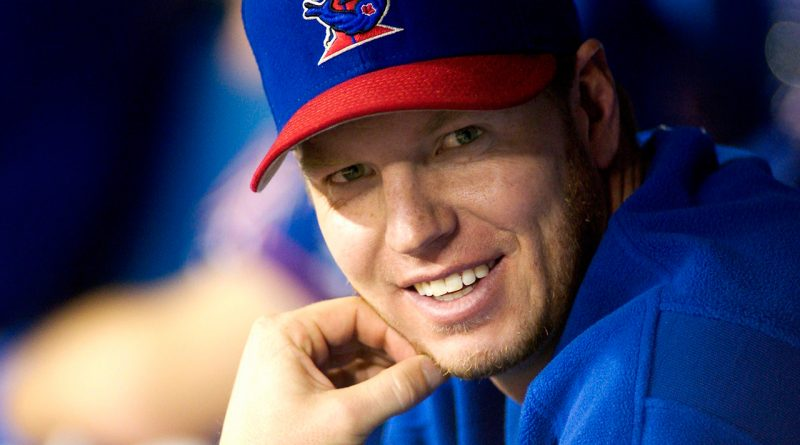 Roy Halladay Date of Death and Cause of Death