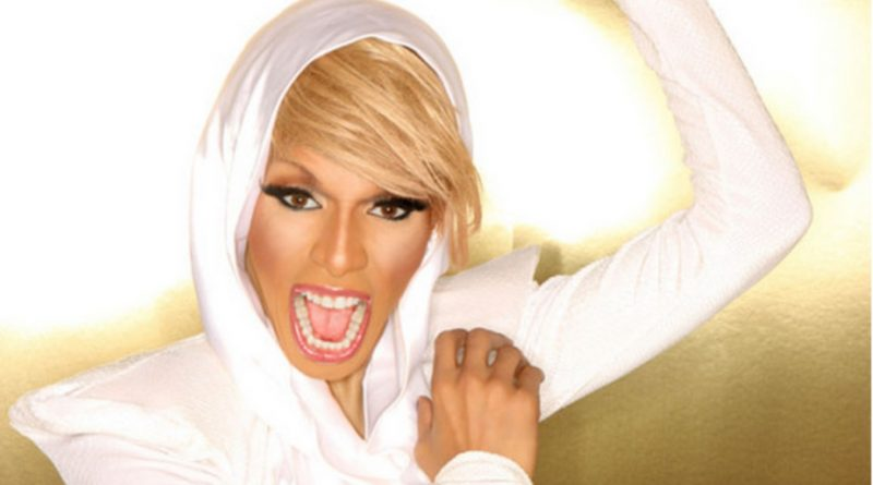 Sahara Davenport Date of Death and Cause of Death