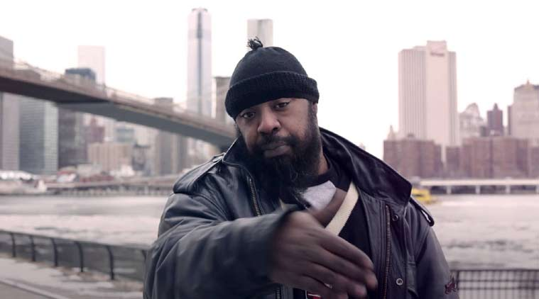 Sean Price Date of Death and Cause of Death