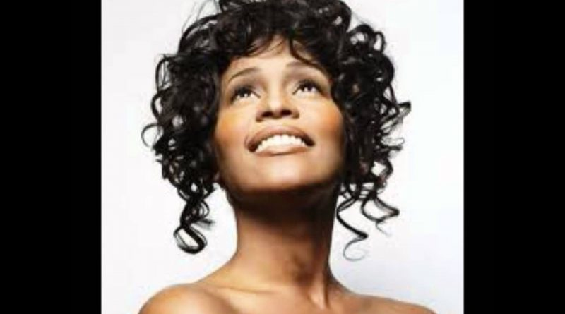 Whitney Houston Date of Death and Cause of Death