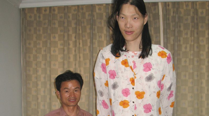 Yao Defen Date of Death and Cause of Death