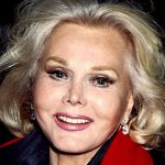Zsa Zsa Gabor Date of Death and Cause of Death