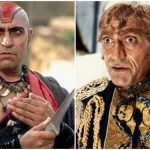 Amrish Puri Date of Death and Cause of Death
