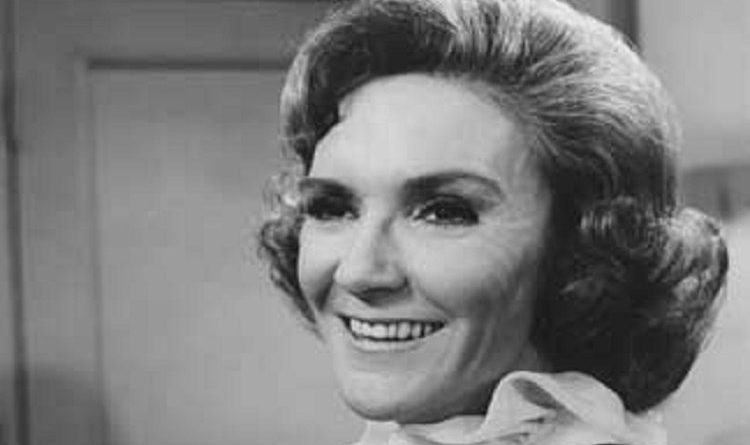 Brett Somers Date of Death and Cause of Death