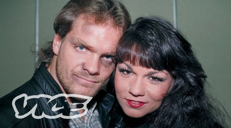Chris Benoit Date of Death and Cause of Death