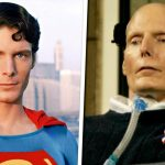 Christopher Reeve Date of Death and Cause of Death