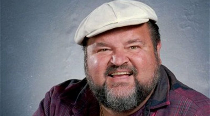 Dom DeLuise Date of Death and Cause of Death