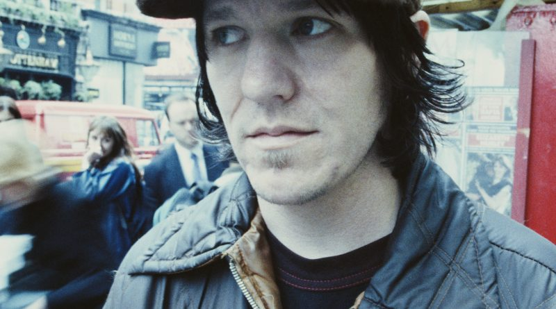 Elliott Smith Date of Death and Cause of Death