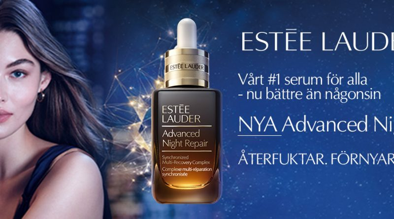 Estee Lauder Date of Death and Cause of Death