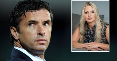 Gary Speed Date of Death and Cause of Death