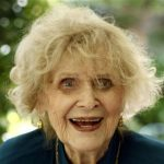 Gloria Stuart Date of Death and Cause of Death