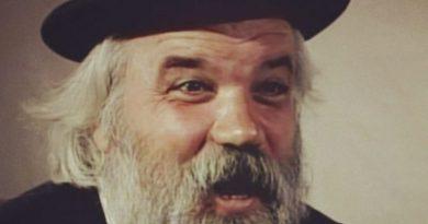 Gorgi Kolozov Date of Death and Cause of Death