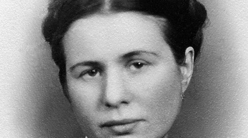 Irena Sendler Date of Death and Cause of Death