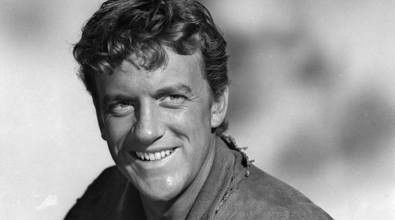 James Arness Date of Death and Cause of Death