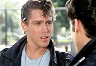 Jeff Conaway Date of Death and Cause of Death