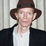 Jim Carroll Date of Death and Cause of Death