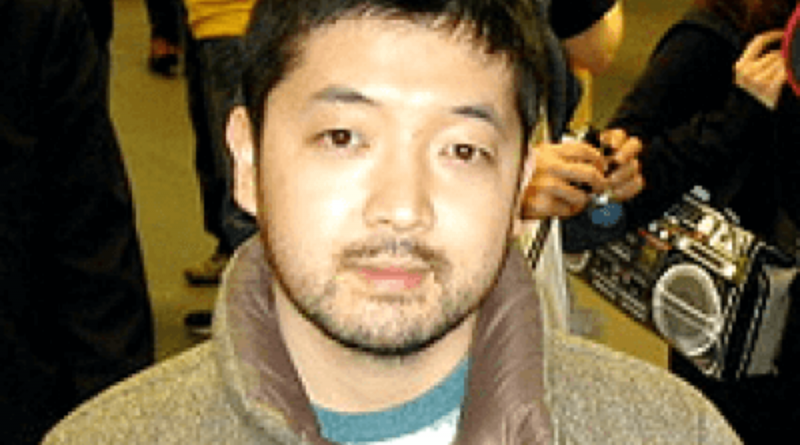 Jun Seba Date of Death and Cause of Death
