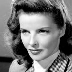 Katharine Hepburn Date of Death and Cause of Death