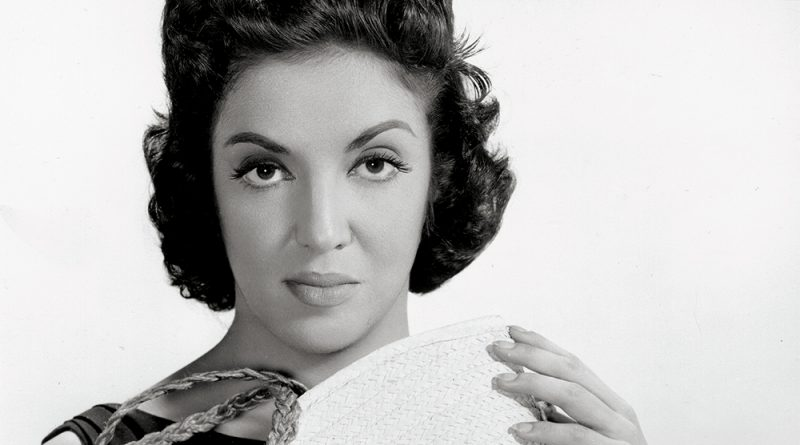 Katy Jurado Date of Death and Cause of Death