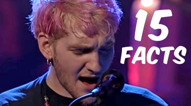 Layne Staley Date of Death and Cause of Death