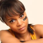 Lisa Lopes Date of Death and Cause of Death