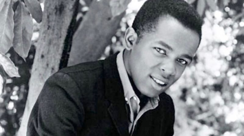 Lou Rawls Date of Death and Cause of Death
