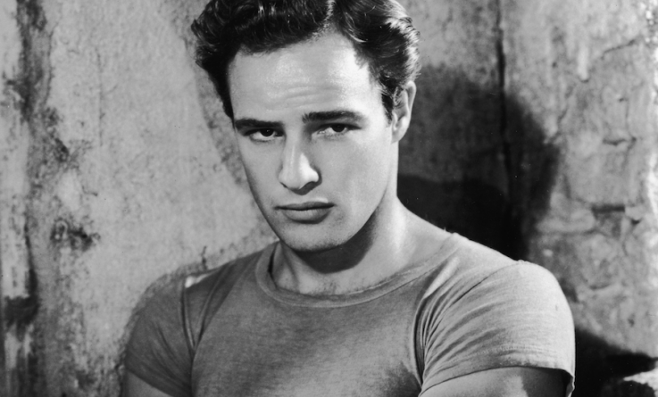 Marlon Brando Date of Death and Cause of Death