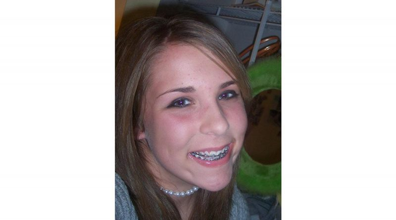 Megan Meier Date of Death and Cause of Death