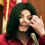 Michael Jackson Date of Death and Cause of Death