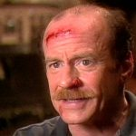 Michael Jeter Date of Death and Cause of Death