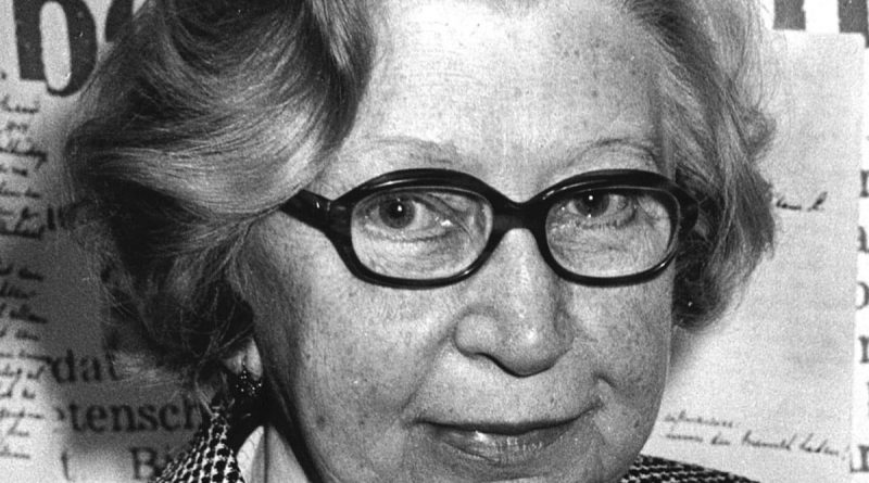 Miep Gies Date of Death and Cause of Death