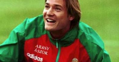 Miklos Feher Date of Death and Cause of Death