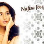 Nafisa Joseph Date of Death and Cause of Death