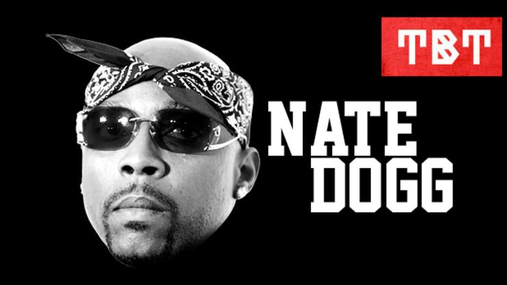 Nate Dogg Date of Death and Cause of Death