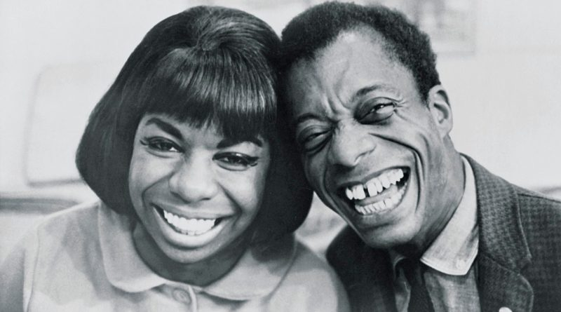 Nina Simone Date of Death and Cause of Death