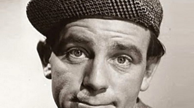 Norman Wisdom Date of Death and Cause of Death
